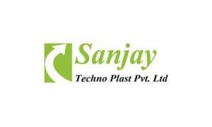 sanjay 300-1