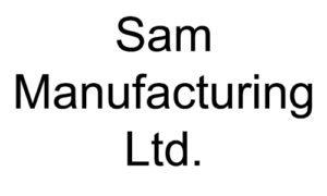 Sam Manufacturing